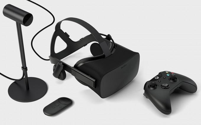 oculus-rift-remote