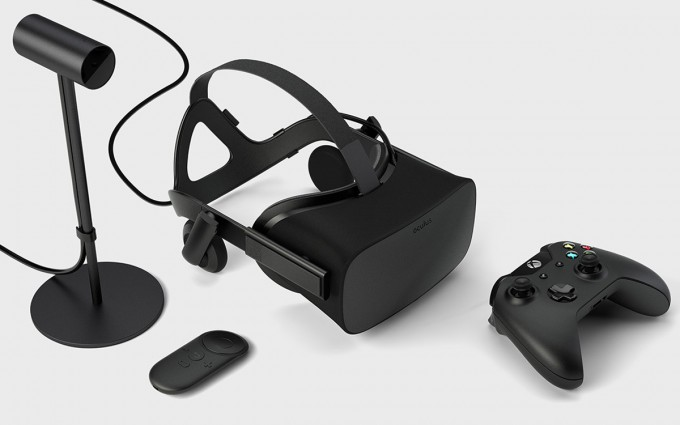 oculus-rift-with-peripherals