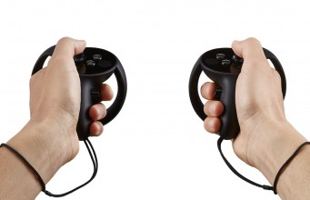 oculus touch new feature design (5)oculus touch new feature design (6)oculus touch new feature design (3)