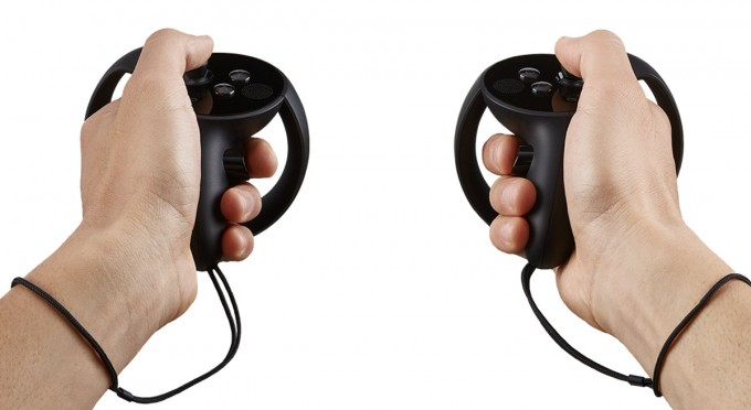 oculus touch new feature design (1)