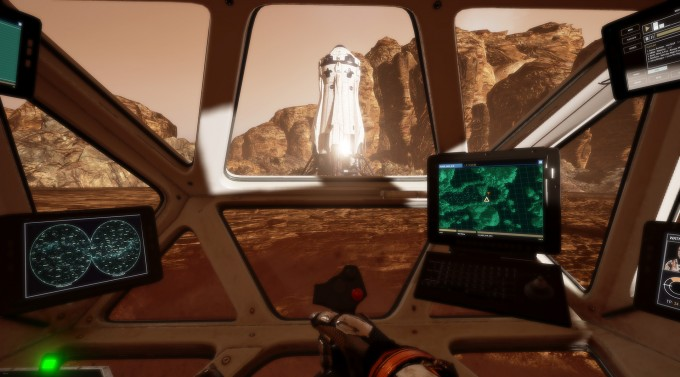 the-martian-vr-experience-1