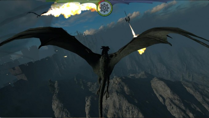 Dragonflight_Michael_Conelly_1