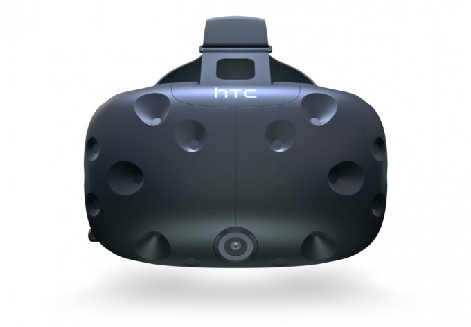 HTC-Vive-Headset-Consumer-Launch-1