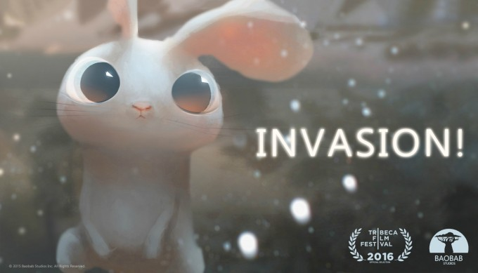 INVASION__Image_courtesy_of_BaobabStudios_1