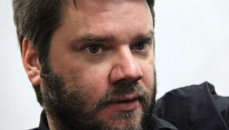 See Also: Valve's Chet Faliszek on HTC Vive Pre, Content Showcase Surprises and Ninja Cats
