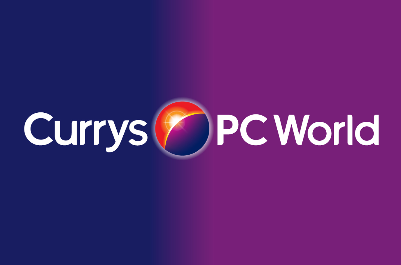 currys pc world offers - photo #6