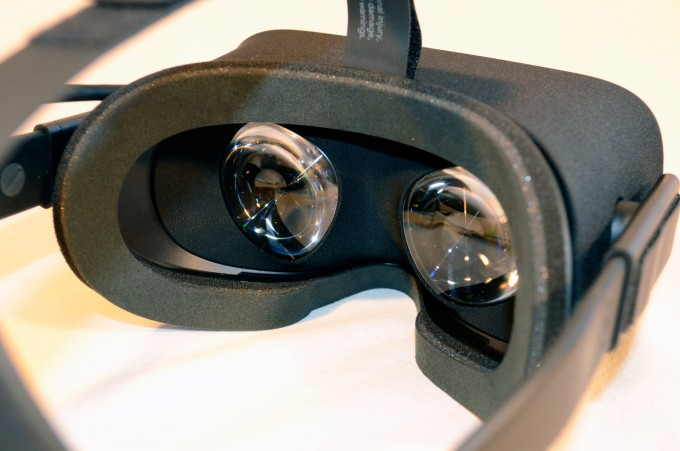 oculus rift review (6)
