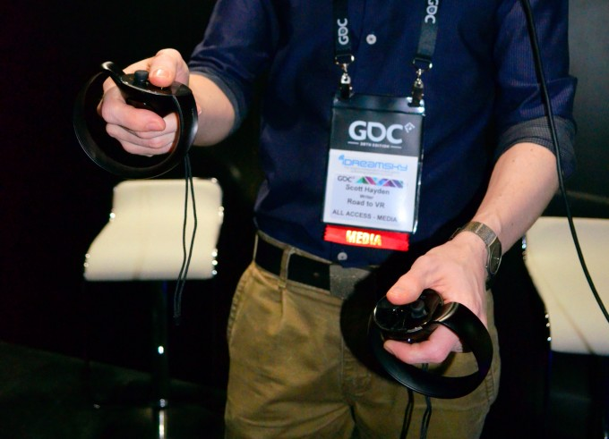 oculus touch 2016 prototype hands on gdc (2)