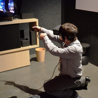 oculus-touch-shooting
