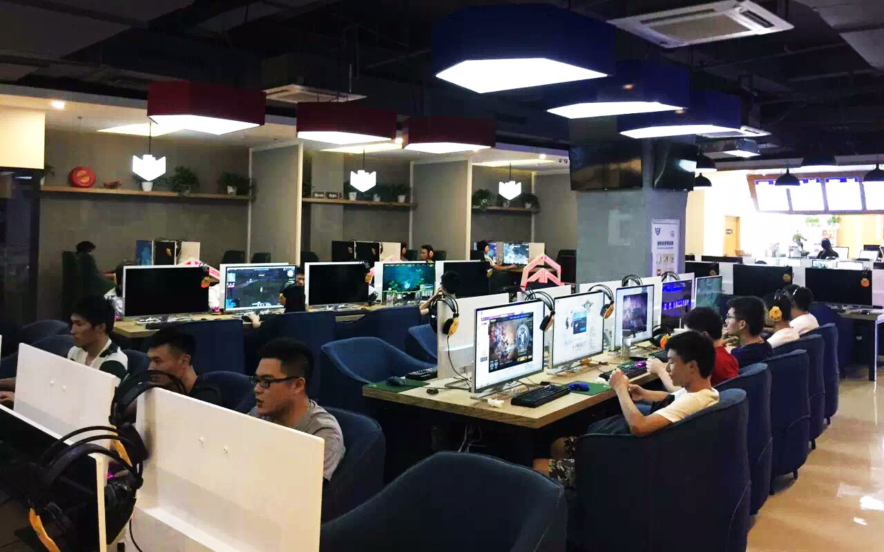 Room Design Software Shunwang Wants To Help Bring Your Vr Game To China