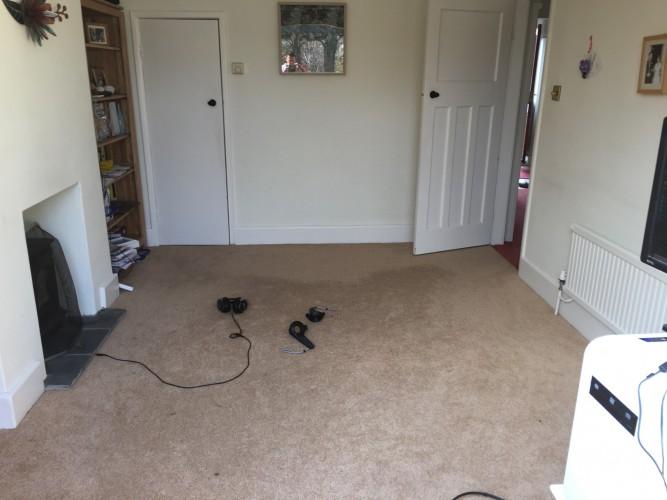 HTC-Vive-room-scale-room-empty