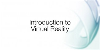 amazon-introduction-to-virtual-reality2