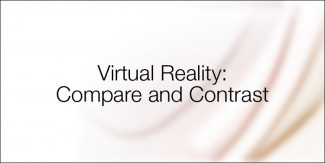amazon-virtual-reality-compare-and-contrast2