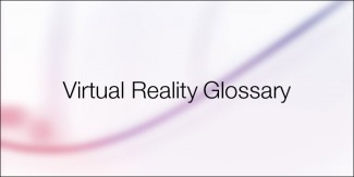 amazon-virtual-reality-glossary2