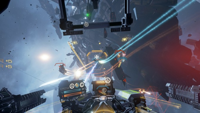 eve valkyrie cross platform (5)
