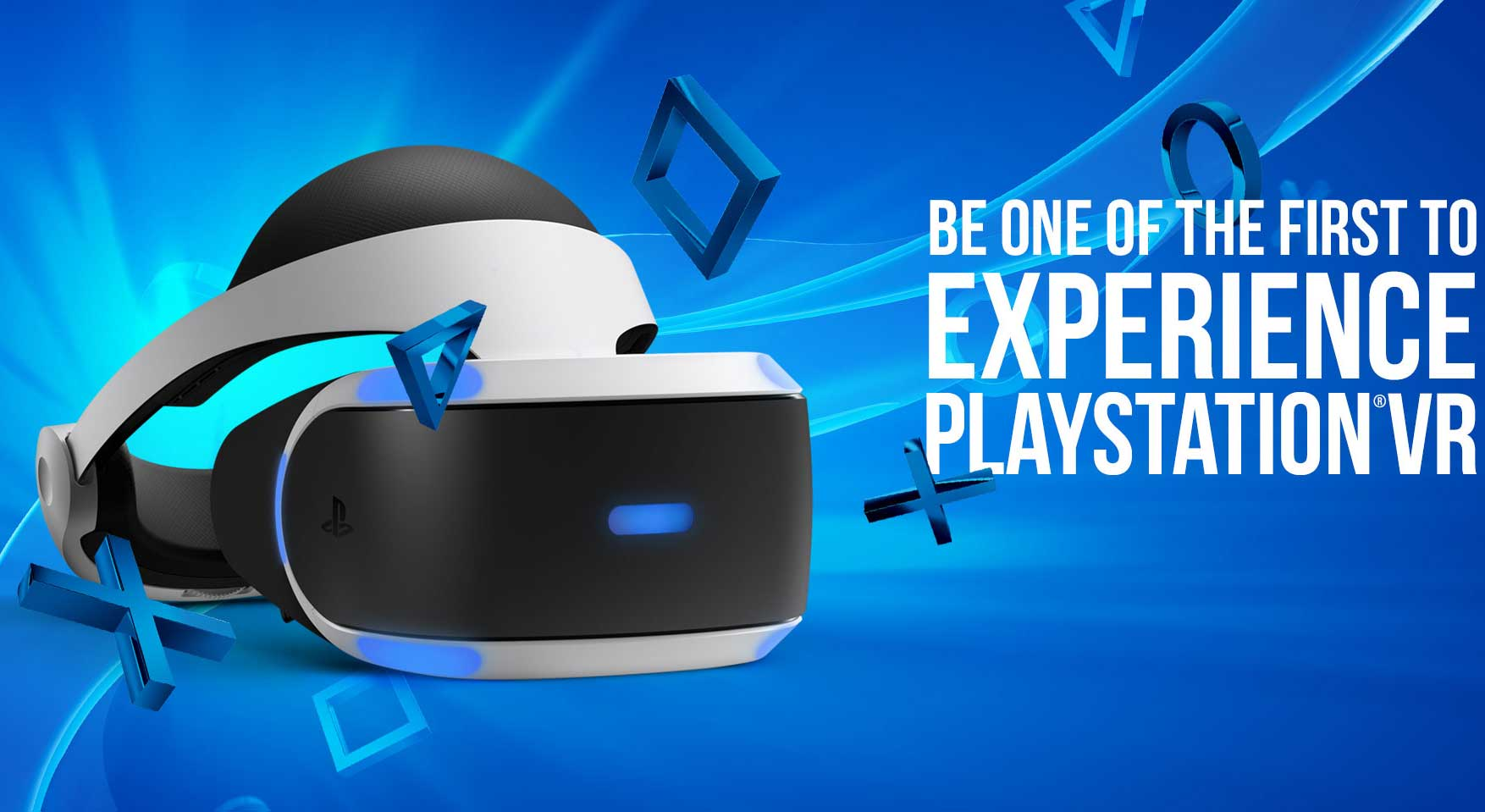 Sony Takes Playstation Vr On Tour To A Us Town Near You Road To Vr