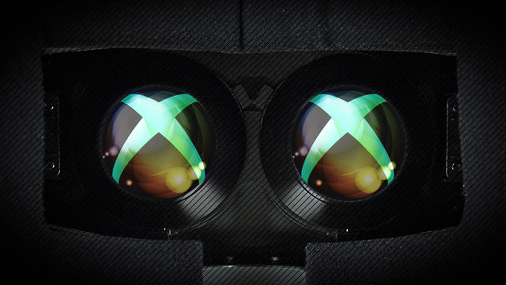 microsoft and the xbox one Microsoft has been rumored to be looking more deeply into mod support for xbox  one for quite a while, thanks to job listings we wrote about in.