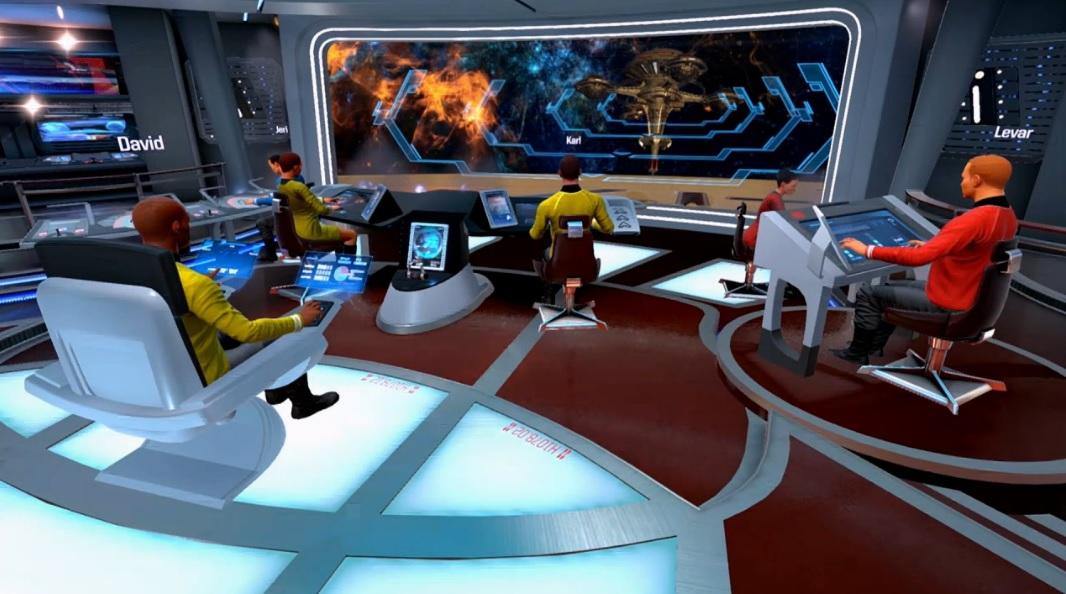 STAR-TREK-bridge-crew-2.jpg (1066×594)