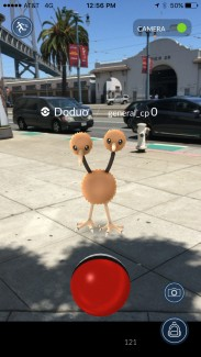 pokemon-go-augmented-reality-(5)