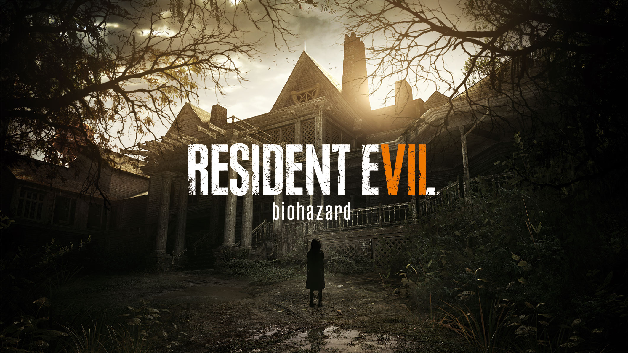Latest Figures Suggest Resident Evil 7 Has Reached 1 25m Psvr Players
