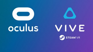 steamvr-htc-vive-oculus-rift-gear-vr-summer-sale-discount