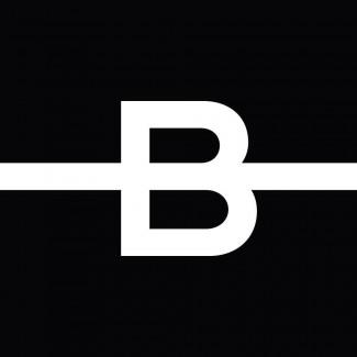 b-reel-logo
