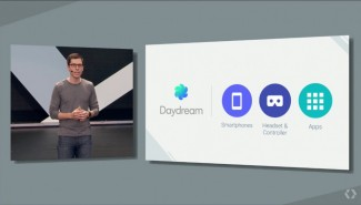 See Also: Google Announce 'Daydream' a VR Platform for Android N