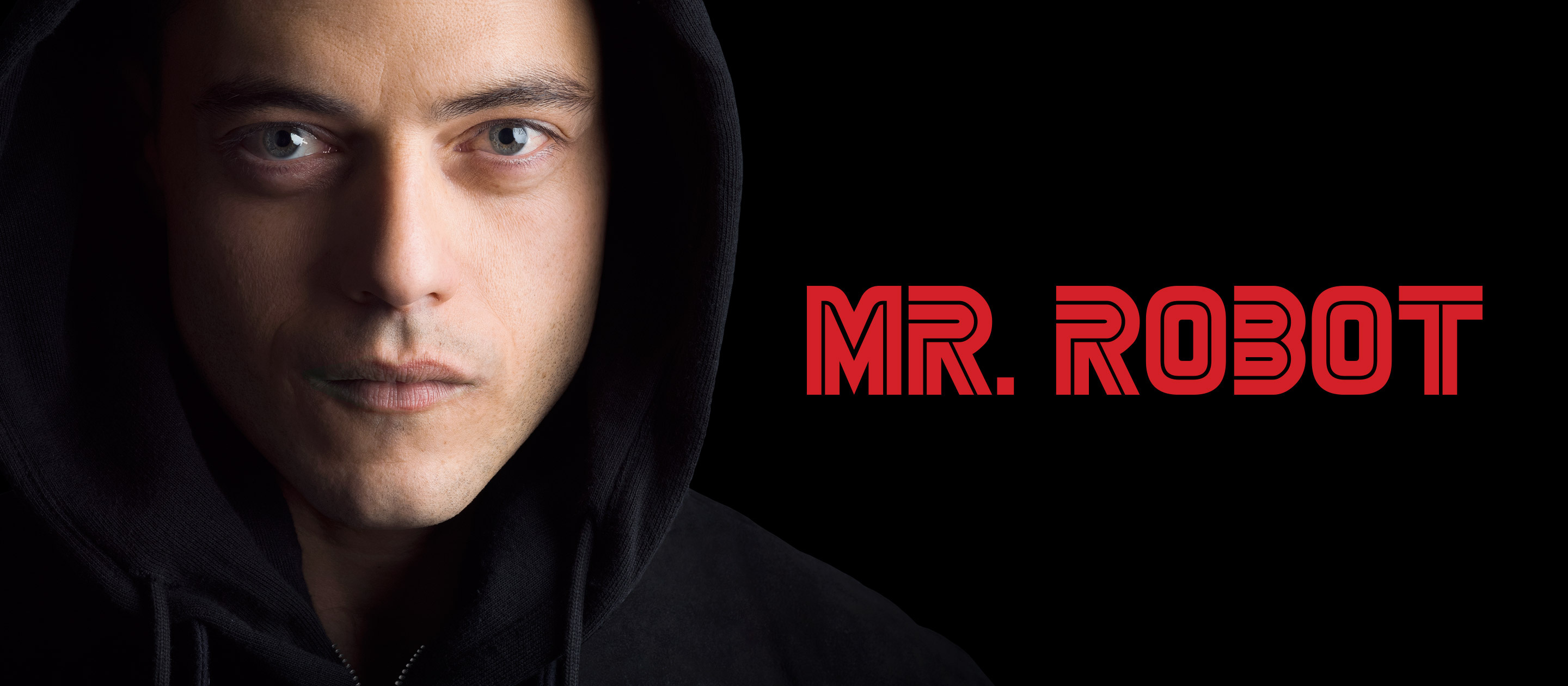 mr.robot deutsch stream