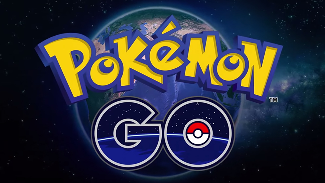 Pokemon GO Now Available In Spain, Italy And Portugal