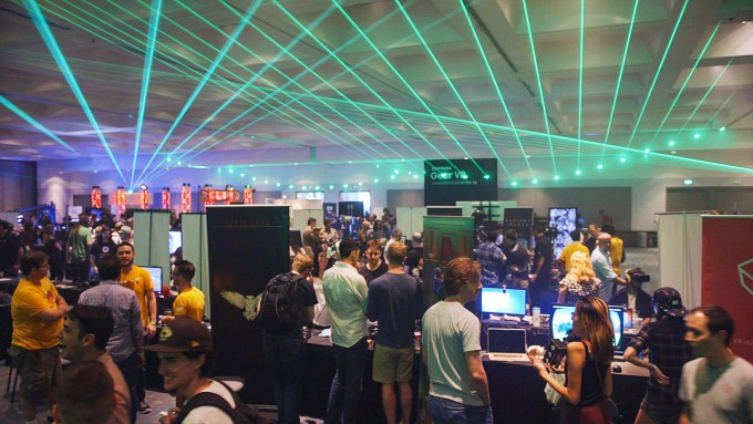 vrla-summer-expo-2016-discount-2