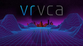 vrvca-virtual-reality-venture-capital-alliance