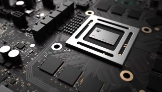 See Also: VR Comes to Xbox with 'Project Scorpio' Console, Launching in 2017