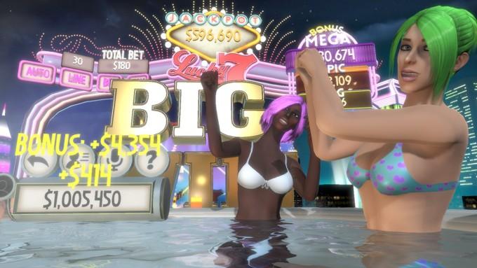 slot-tub-party (1)