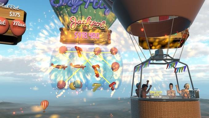 slot-tub-party (3)