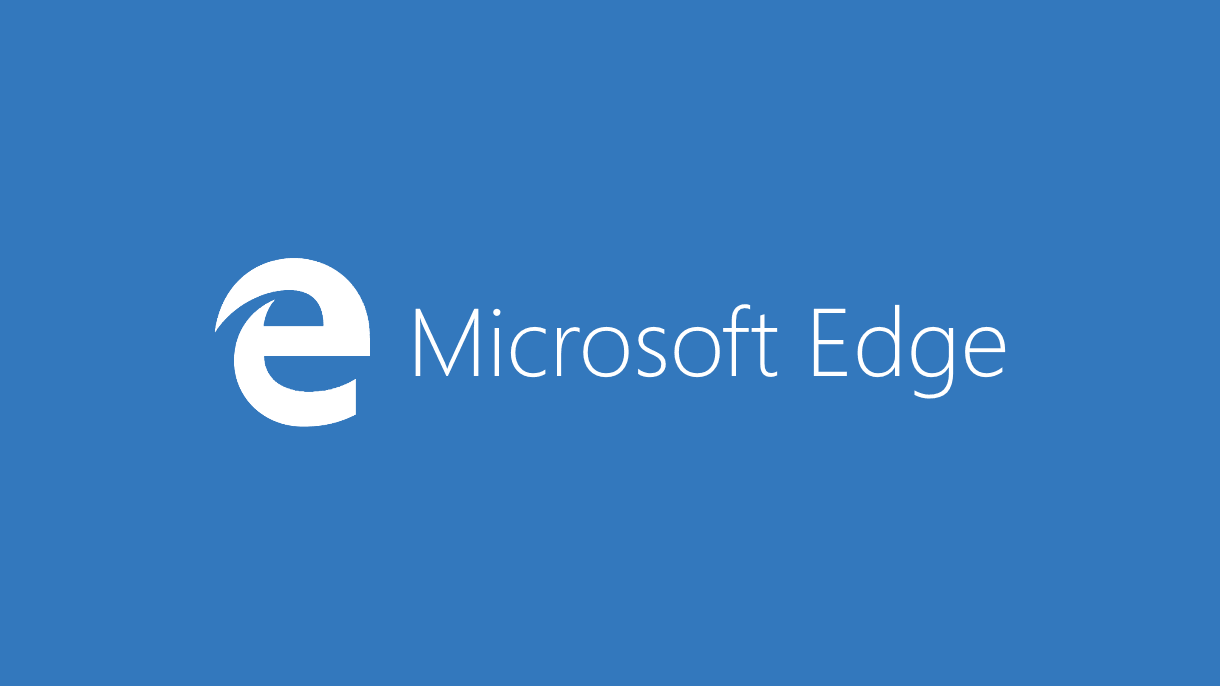How to Enable Cookies in Microsoft Edge browser