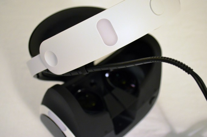 playstation-vr-review-unboxing-34