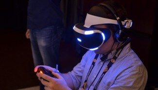 See Also: Final Specs Show PSVR is Heaviest Among Rift and Vive, But It Still Gets My Vote for Best Ergonomics