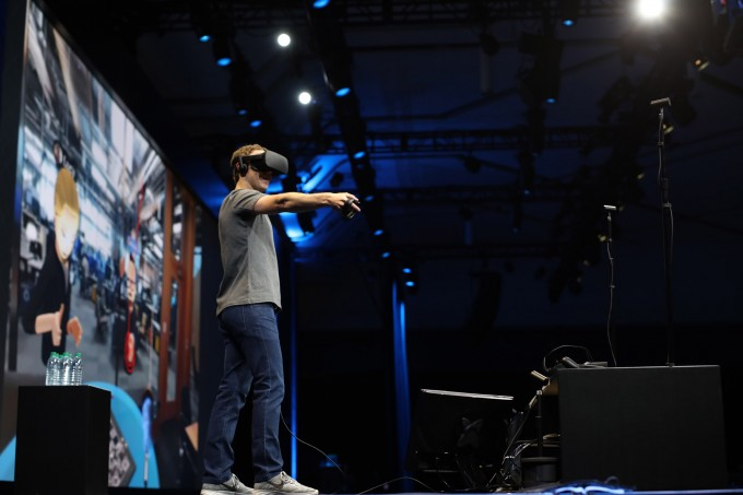 mark-zuckerberg-oculus-connect-3
