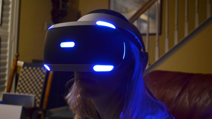 playstation-vr-review-6