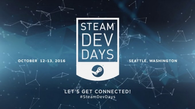 steam-dev-dayts
