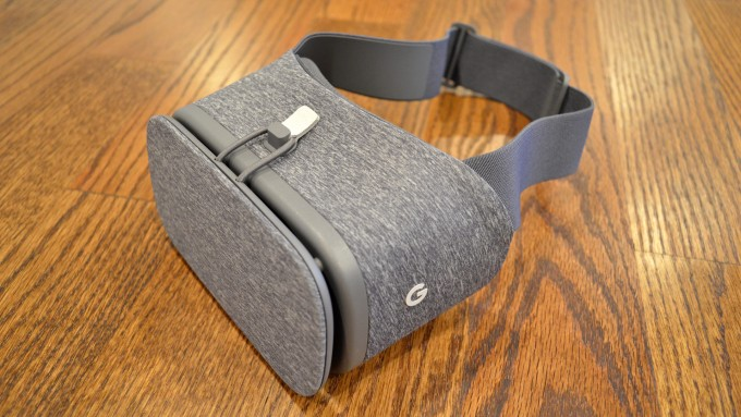 google-daydream-view-review-11