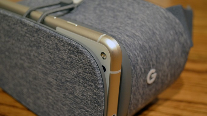 google-daydream-view-review-26