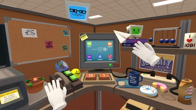 job-simulator-psvr