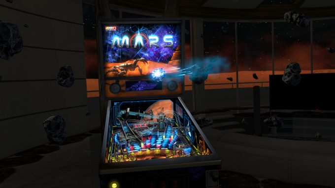 pinball-fx2-vr-review-6