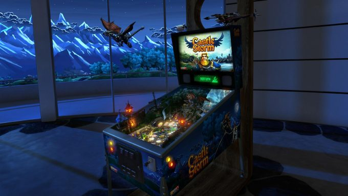 pinball-fx2-vr-review-7