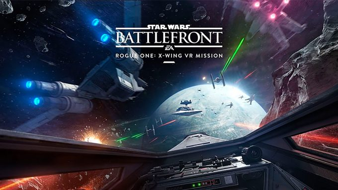 star-wars-battlefront-rogue-one-x-wing-vr-mission