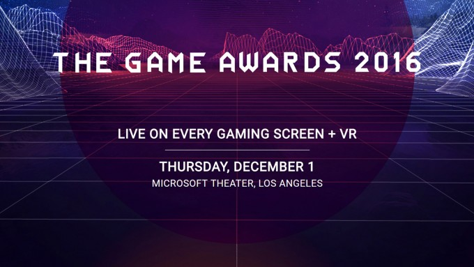 the-game-awards-2016-vr