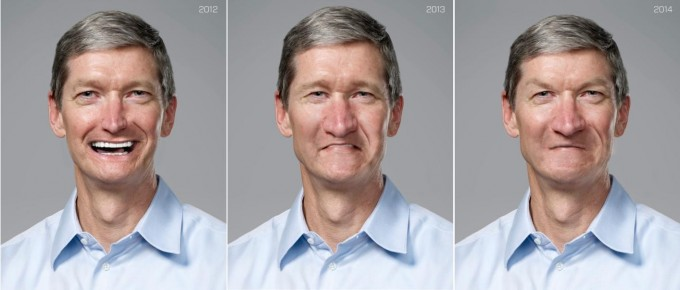 tim-cook-data-faces