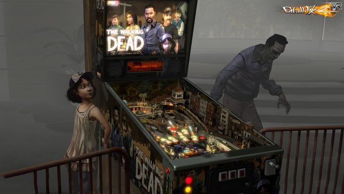 walking-dead-vr-pinball-fx2