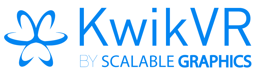 kwikvr-scalable-graphics-alt-colored